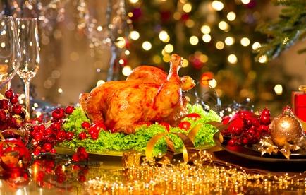 Immagini Di Vigilia Natale.Vigilia Natale E Santo Stefano Alla Rocca Malatestiana Di Cesena
