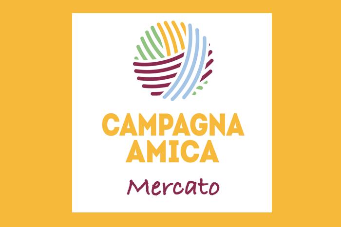 Campagna amica - Mercato