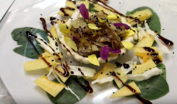 crostatina-salata