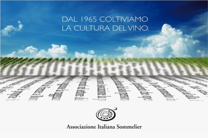 Giornata Nazionale della Cultura del vino e dell'olio