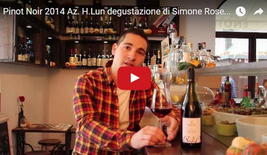 simone-rosetti-pinot-nero