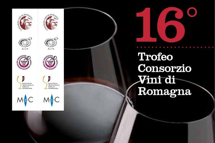 16° Trofeo Consorzio Vini di Romagna