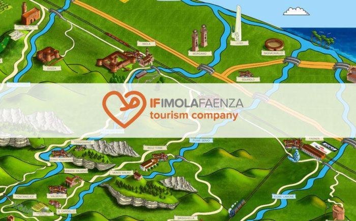 imola-faenza-tourism-company