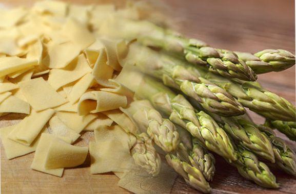 quadrucci-agli-asparagi