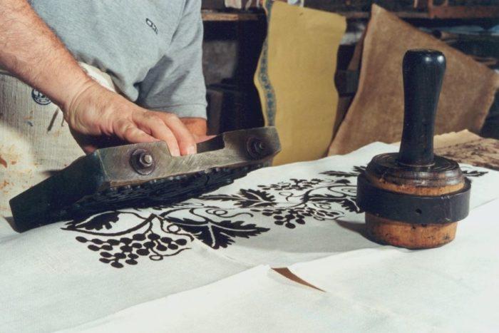 tele-stampate-romagnole