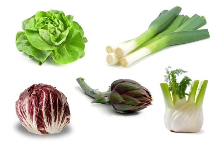 verdura-di-marzo