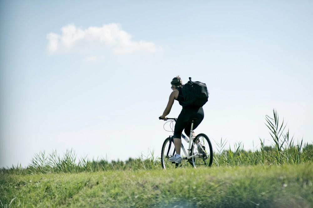 cicloturismo-romagna