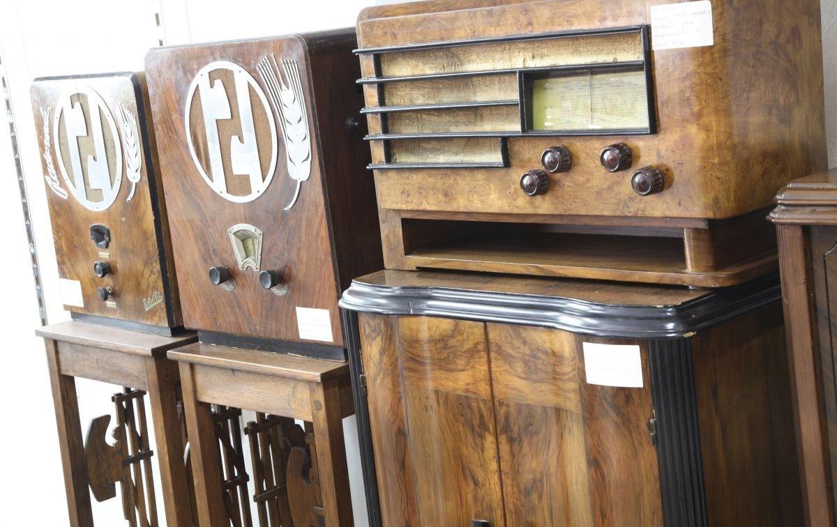 Museo-Radio-Epoca-Bellaria