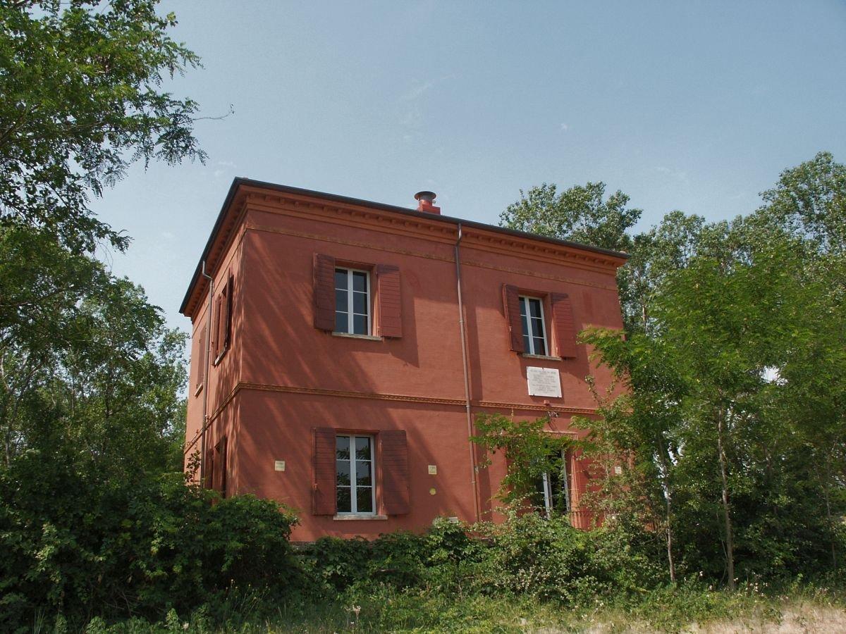 casa-rossa-bellaria