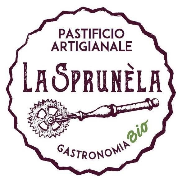 la-sprunela-castiglione-logo