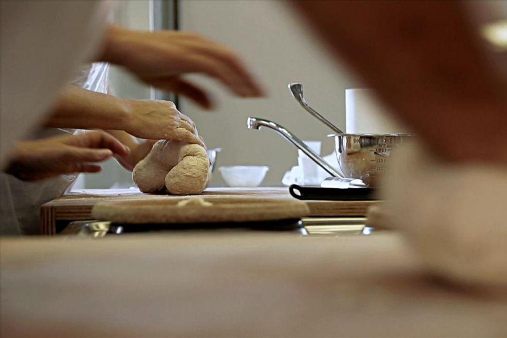 Corsi di cucina | Casa Artusi - Forlimpopoli