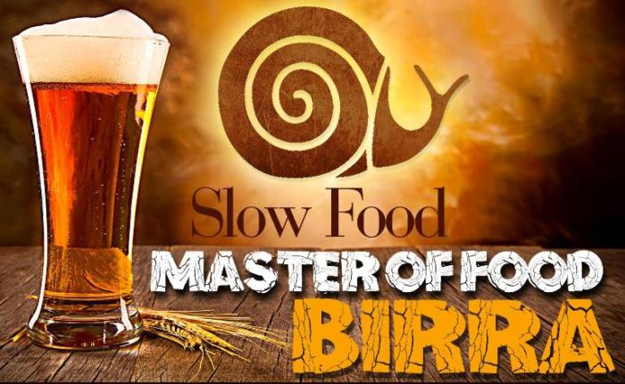 Master of Food Birra - Rimini