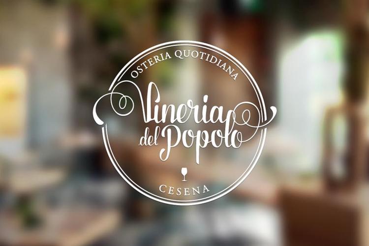 Osteria La Vineria del Popolo - Cesena