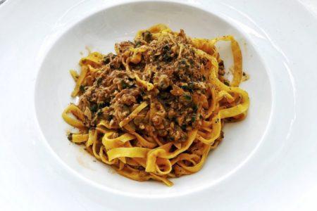 Piatto - Ristorante Brasserie - Riccione