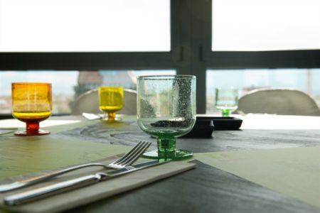 QP Lunch by Quartopiano - Rimini