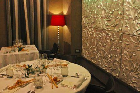 Appennino romagnolo turismo ristoranti trattorie della - Tosco romagnolo bagno di romagna ...