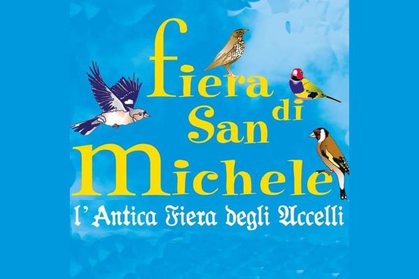 Fiera di San Michele - Santarcangelo