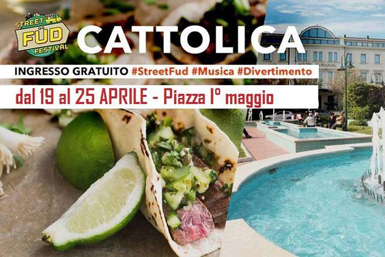 Street FUD Festival - Cattolica