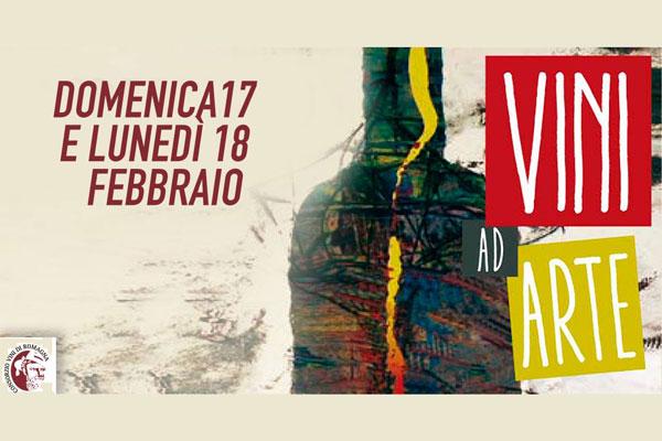 Vini ad Arte - Museo Ceramiche Faenza
