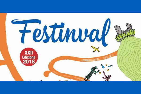 Festinval 2018 San Piero in Bagno