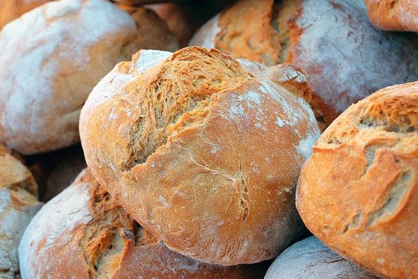 Festa del Pane Maiolo