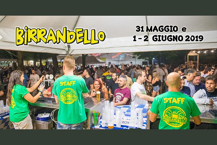 Birrandello - Roncadello Forlì