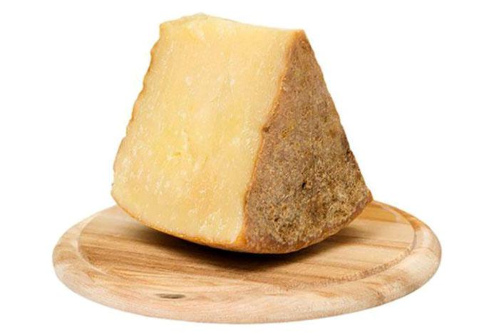 formaggio-di-grotta-predappio