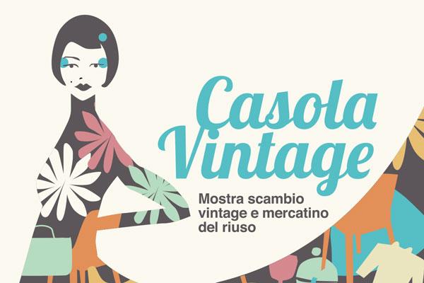 Casola Vintage a Casola Valsenio