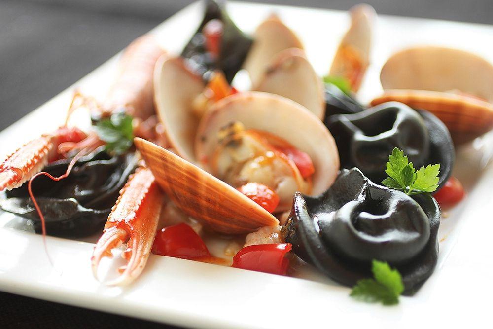 Corsi di Cucina | Gambero Rosso Academy - Cesena