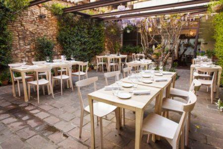 Abocar Due Cucine Rimini