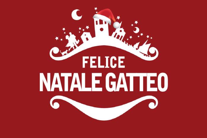 Felice Natale a Gatteo