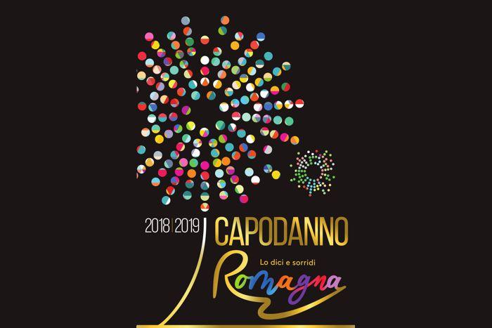 Capodanno in Romagna