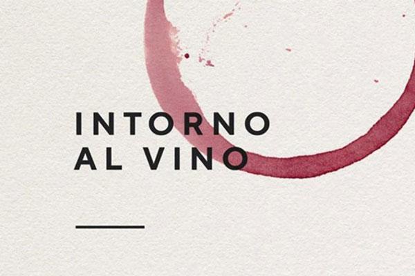 Intorno al Vino - Quartopiano Suit Restaurant