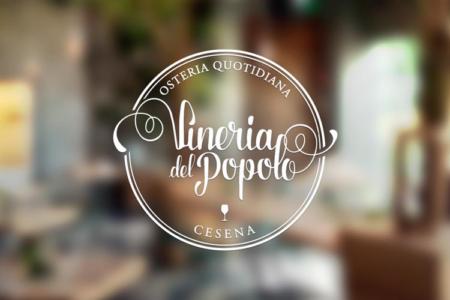 La Vineria del Popolo di Cesena