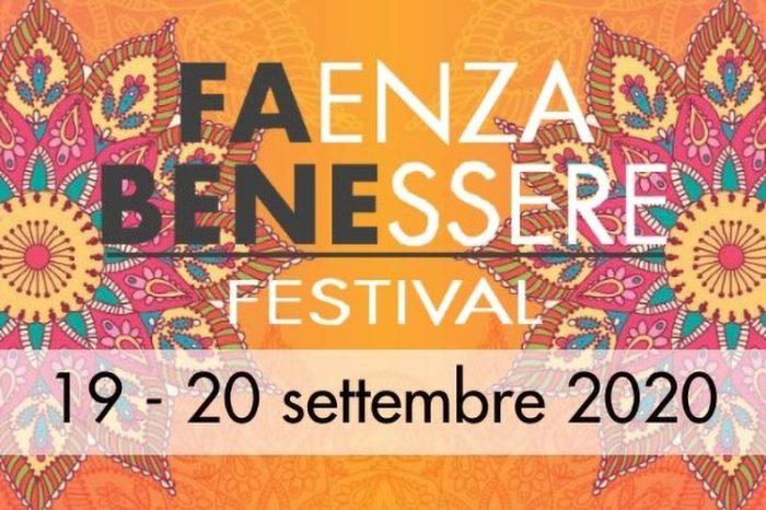 Faenza Benessere Festival