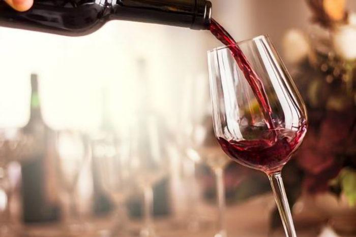 Il Paesaggio del vino italiano - Convivio