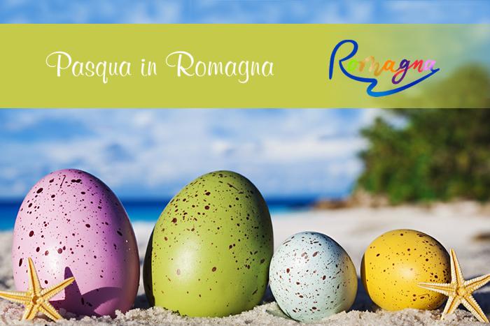 Pasqua 2019 in Romagna