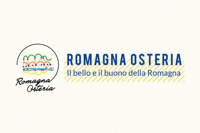 Calendario Di Maggio 2020.Romagna Osteria Calendario 2019 2020 Romagna A Tavola
