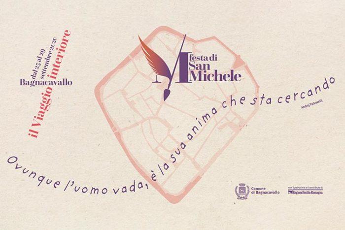 Festa di San Michele 2020 a Bagnacavallo
