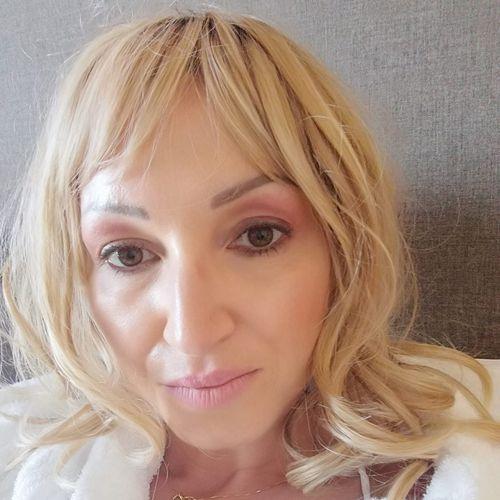 Silvia Crudi - Rimini