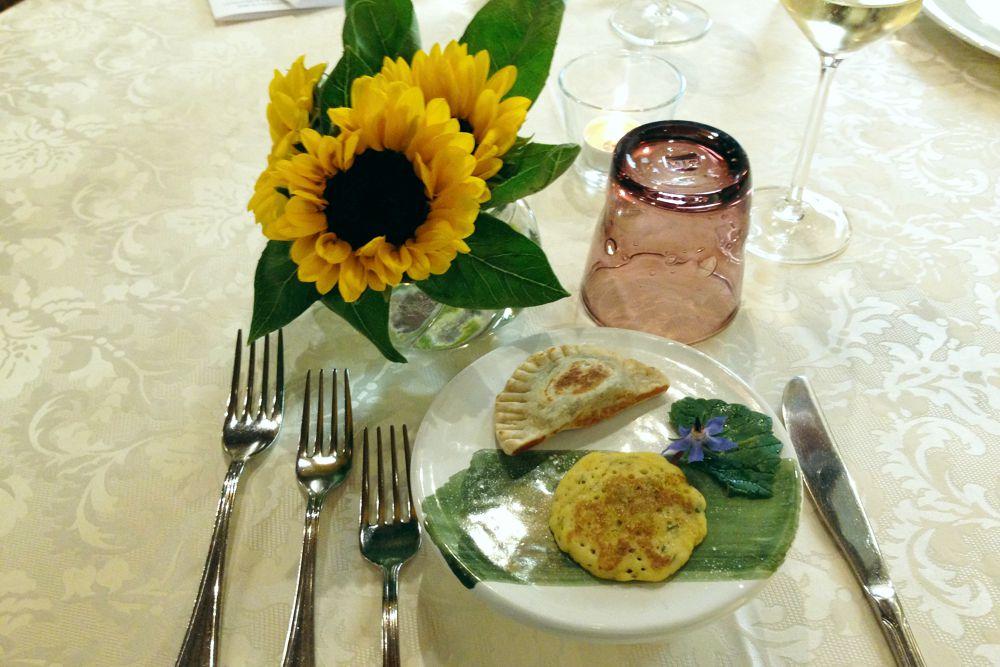 Colori e sapori delle spezie romagna a tavola news - Le spezie in cucina ...
