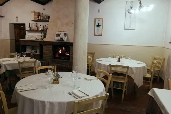 L'O Osteria Cucina & Cantina - Lugo