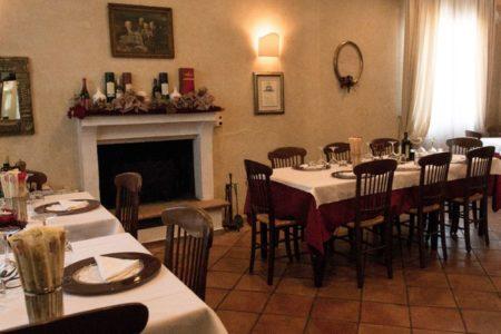 Hotel Classicano - Madonna dell'Albero - Ravenna