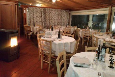 Osteria la Chiacchera di Covignano di Rimini