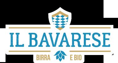 Il Bavarese Birra e Bio - Logo