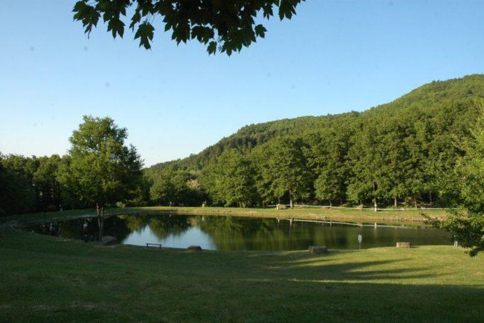Giornata verde dell'Emilia Romagna