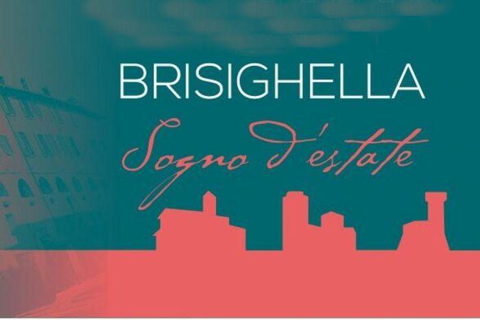 Brisighella - Sogno Dd'Estate 2020