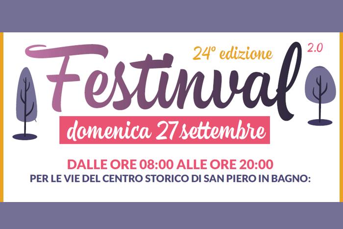 Festival - Bagno di Romagna