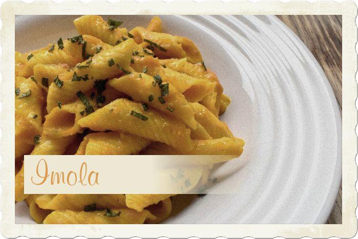 Eventi - Serate e Proposte dei ristoranti di Imola e Circondario