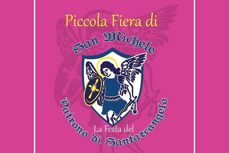 Piccola Fiera di San Michele a Santarcangelo